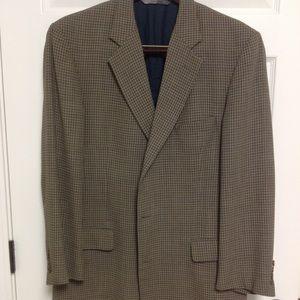 Men's Nordstrom Sport Coat